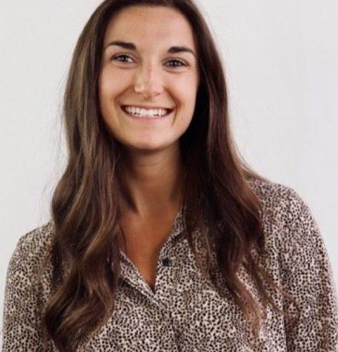 Jess Sauve LinkedIn 2.0